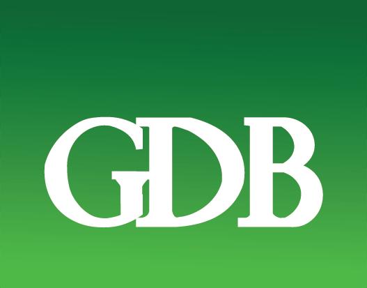GDB Holdings Berhad