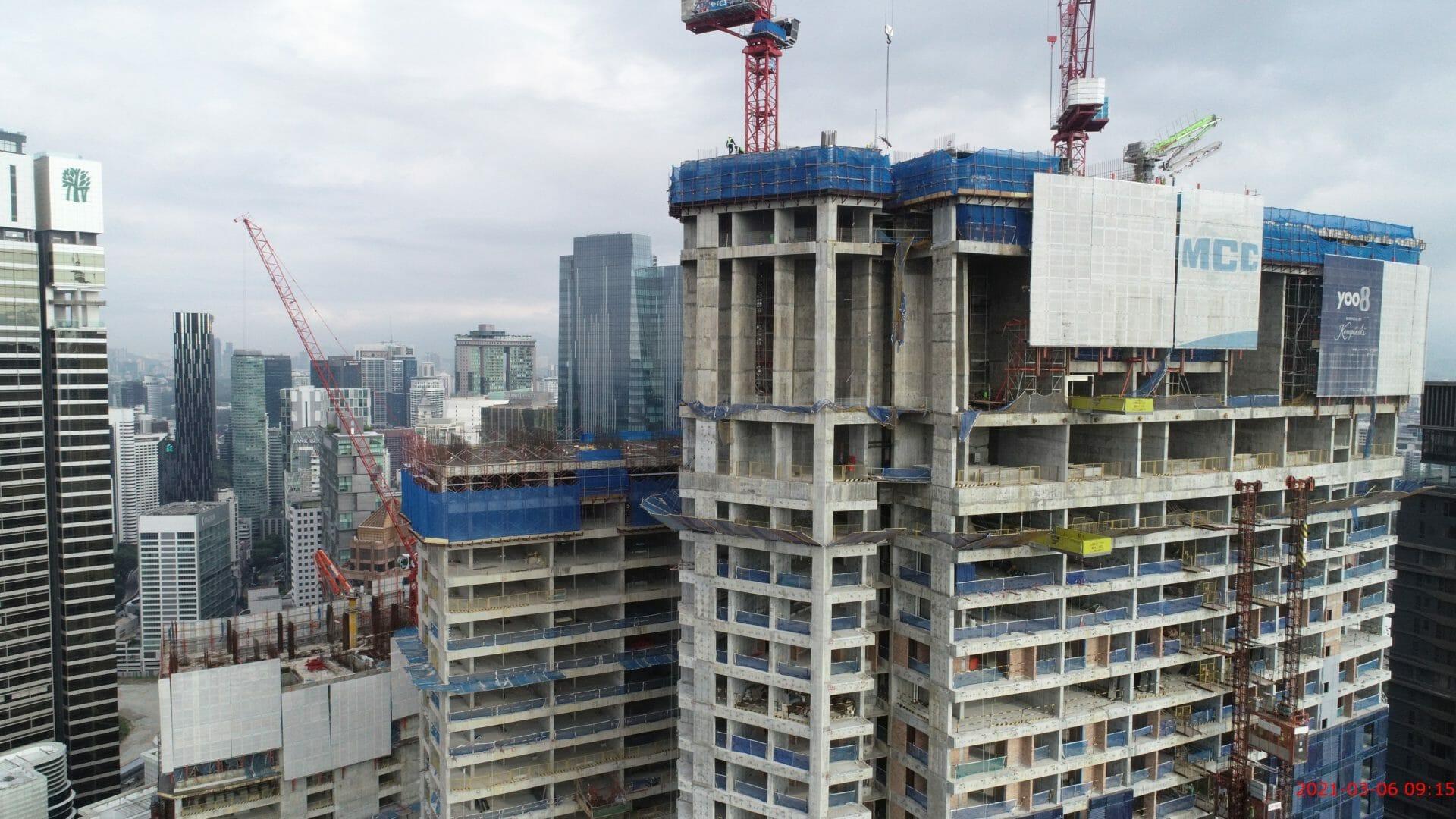 Feb 21' (View 1)